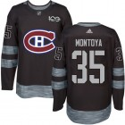 canadiens_538_e96fcda2d2276a55-140x140