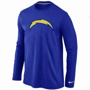 chargers_120
