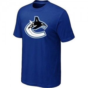 canucks_004