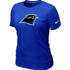 panthers_043